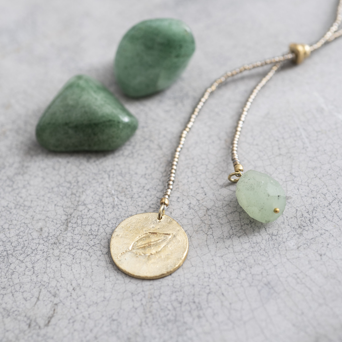 koru, gemstone, korukivi, elämänpuu | cafelattelifestyle