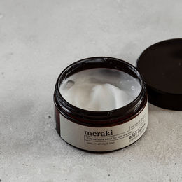 Meraki vartalovoi, Northern Dawn Body butter